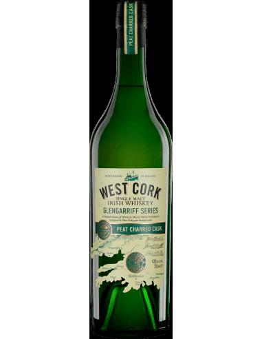 West Cork Glengarriff Series Peat...